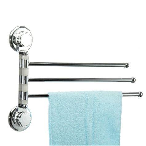 accessoire salle de bain ventouse porte serviettes a ventouse accessoire de salle de bain