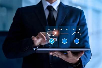 Customer Service Experience Loyalty Happy Strategy Ipopba