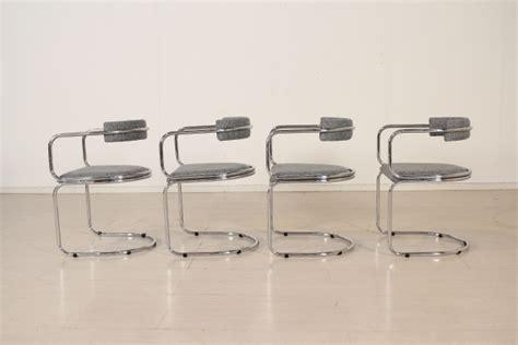 sedie anni 70 sedie anni 70 sedie modernariato dimanoinmano it