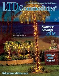 Get a Free LTD Commodities (ABC Distributing) Catalog