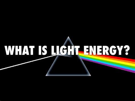 what is light energy what is light energy by plasmier