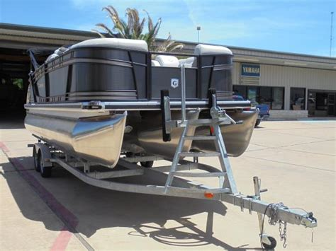 Boat Parts Kingsland Tx by 2017 Sanpan 2200c Kingsland Boats