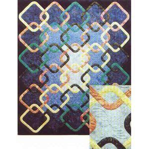 best images about quilts wedding ring pinterest wedding quilts celtic wedding rings
