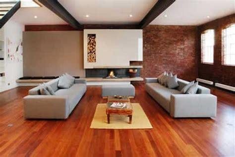 15 Inspiring Floor Tile Ideas For Your Living Room Home Decor