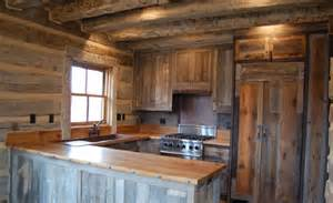 kitchen cabinet interiors styled reclaimed wood kitchen cabinet for rustic house rustic kitchen interior and