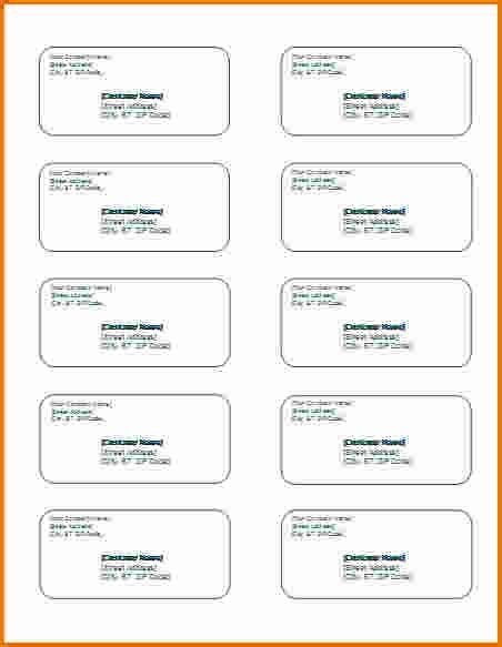 microsoft label templates 4 microsoft office label templates divorce document