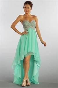 robes de mariee prom dresses in nashville tn With wedding dress shops in nashville tn