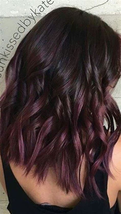 pin by emily butterfield on hair cheveux couleur cheveux and coiffure