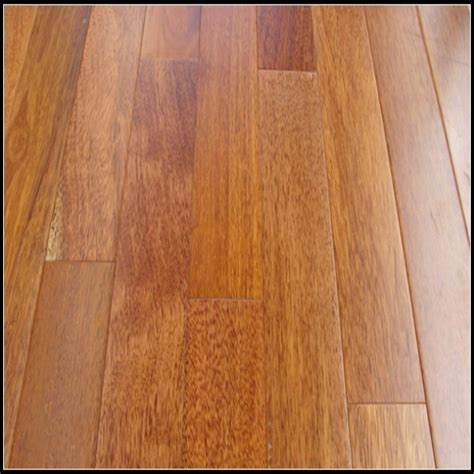 timber flooring products engineered merbau flooring manufacturers engineered merbau flooring exporters engineered merbau