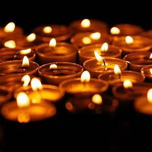 Beerdigung Schöne Ideen : ideen um eine individuelle trauerfeier w rdevoll zu gestalten ~ Eleganceandgraceweddings.com Haus und Dekorationen