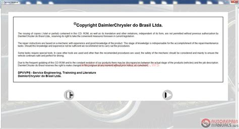 car repair manuals download 2012 mercedes benz m class electronic throttle control mercedes benz selit v14 i trucks service literature 2012 auto repair manual forum heavy