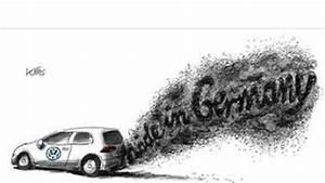 Mercedes Benz Diesel Skandal : vw abgas skandal ein kunststoffrohr ist die l sung ~ Kayakingforconservation.com Haus und Dekorationen
