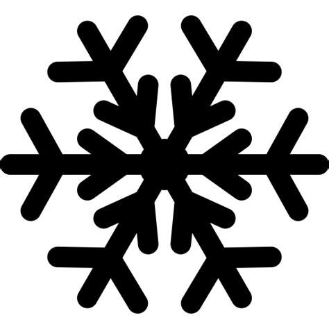Cetakan Salju Frozen Stencil snowflake alt 512 greenland expedition 2017