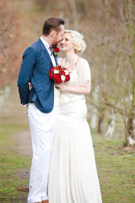 Gatsby Glamour Wedding photography inspiration Wedding