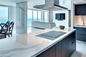 Plan De Travail Céramique : plan de travail atre et loisirs marbrerie vous conseille ~ Dailycaller-alerts.com Idées de Décoration