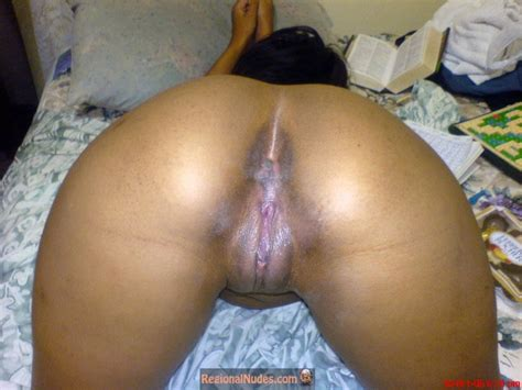 Naked Jamaican Woman Ass on All Fours | Regional Nude Women Photos - Only Local Naked Girls ...