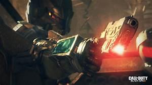 Call Of Duty Black Ops 3 Kaufen : call of duty black ops iii als pc download online kaufen ~ Eleganceandgraceweddings.com Haus und Dekorationen