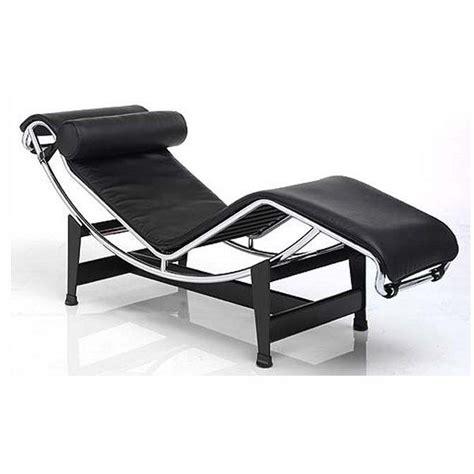 Le Glühbirnen Design by Lanospace Furniture Design By Le Corbusier