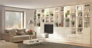 schlafzimmer hochglanz schränke nach maß jetzt konfigurieren kaufen deinschrank de