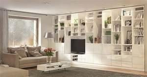 Ikea Oldenburg öffnungszeiten Sonntag : wohnzimmer schr nke ~ Markanthonyermac.com Haus und Dekorationen
