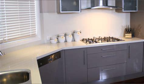 Polyurethane Kitchen Cupboards by Modern Polyurethane Kitchens Cdk