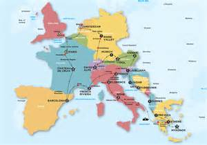 europe packages travel europe tour package europe packages europe holidays