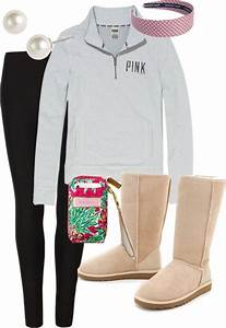 Best 25+ White girl outfits ideas on Pinterest | Winter sweater outfits Colored jeans outfits ...