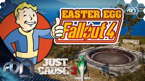 easter egg fallout     fbn games ps pt br