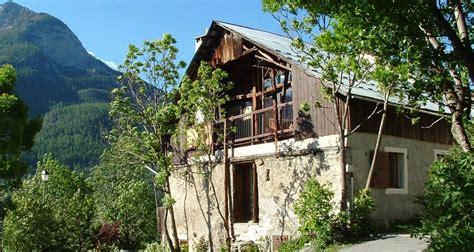 chambre hote briancon le bacha chambres d 39 hôtes à briançon 27337