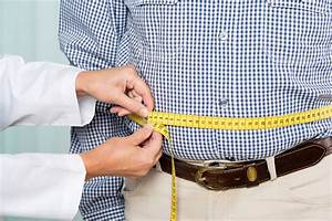 Dr  Ellsworth On Low Testosterone  Type 2 Diabetes And Belly Fat