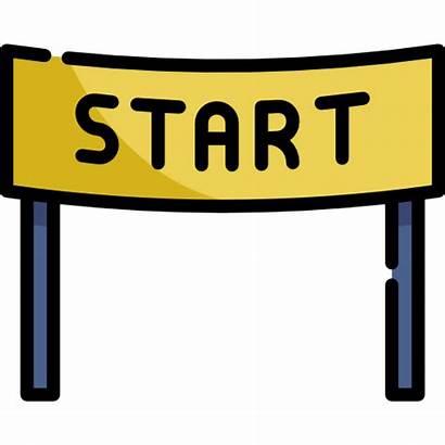 Start Icon Icons