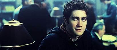 Tomorrow Jake Gyllenhaal Five Gifs Hargreeves Reader