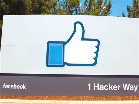 telecharger photo profil facebook gratuit
