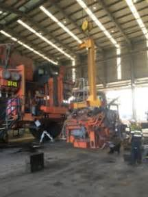 mining services companies carbo mining services mackay bowen basin mining services