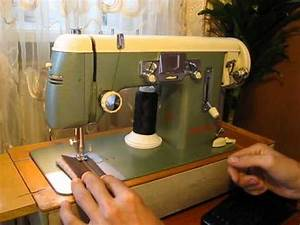 1126 Best Sewing Machine Manuals Images On Pinterest Wiring Diagram.html