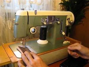 Mejores 1428 Im U00e1genes De Sewing Machine Manuals En Pinterest Wiring Diagram