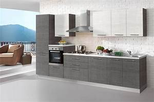 Smart tranch? cucine moderne mobili sparaco