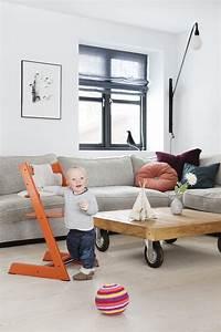 Stokke Tripp Trapp Babyset : the stokke tripp trapp chair project nursery ~ Orissabook.com Haus und Dekorationen