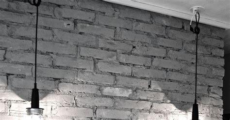 tendance chambre adulte bien papier peint chambre adulte tendance 1 papier