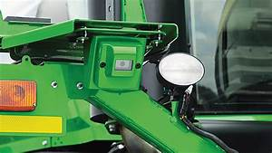 AutoTrac™ | Guidance and Machine Control | Precision Ag ...