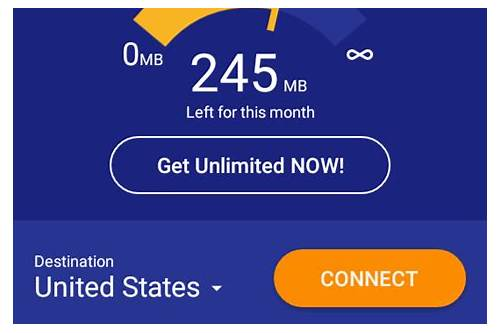 download your freedom unlimited apk