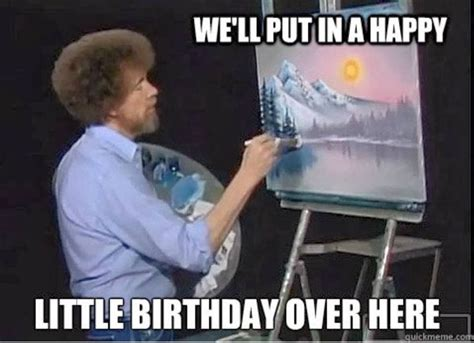 Rude Happy Birthday Meme - birthday greetings a collection of ideas to try about humor happy birthday birthday memes