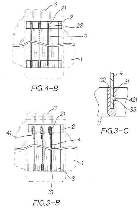 Chevy Cavalier Engine Vacuum Line Diagram