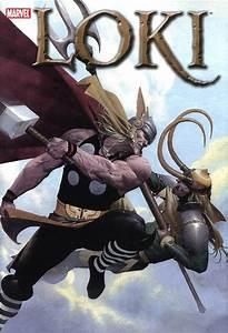 Gods and Magic | The Vikings