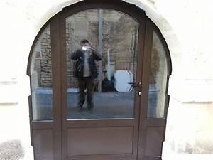 Porte D Entrée Pvc Sur Mesure : portes d entr e alu et pvc menuiserie sur mesure 30 ~ Premium-room.com Idées de Décoration