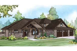 Spectacular Cedar House Plans by Craftsman House Plans Cedar Creek 30 916 Associated