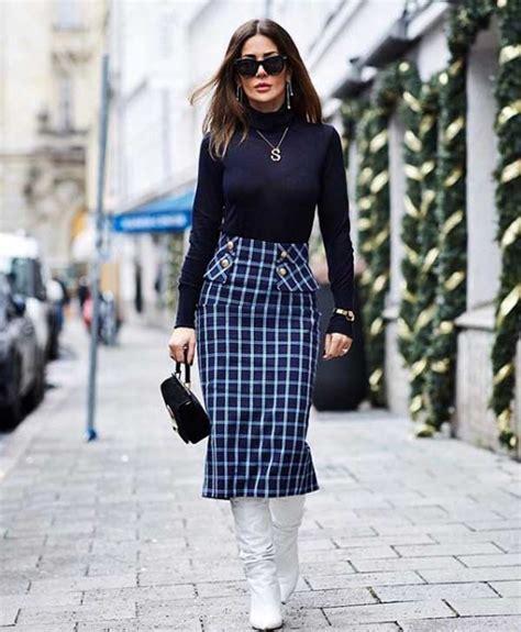 Модные юбки . Журнал Cosmopolitan