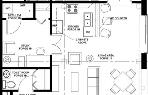 office design  layout software full size  home planning
