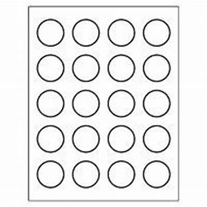 top 25 ideas about diy printables on pinterest raw honey With avery 2 inch round labels 20 per sheet