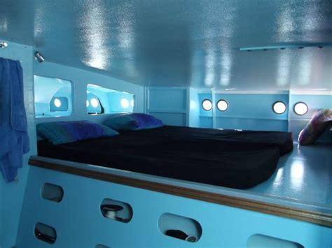 Trimaran Inside Passage by Trimaran Berths Cruisers Sailing Forums